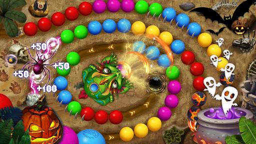 Zumba Classic Pro 1.11.44 screenshots 4