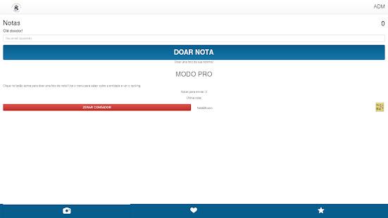 Download ADM NotaBê Apk 2 9,com notabe adm-Allfreeapk