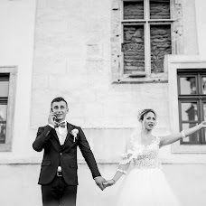 Wedding photographer Claudiu Mercurean (MercureanClaudiu). Photo of 13.12.2018