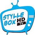 Stylle Box