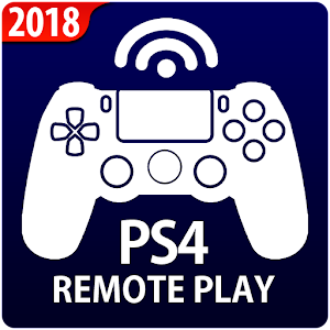 Free PS4 Remote Play | PS4 Emulator