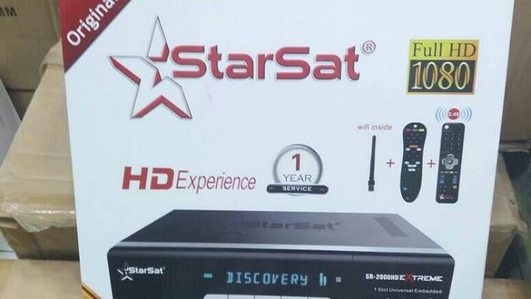 GUJJAR DISH ANTENA - Electronic Parts Supplier in KASSOWAL