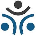 TeamWise icon