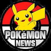 News Pokémon