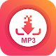 Music downloader - Music player