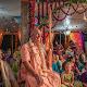 Indradyumna_Swami_Attends_Celebration
