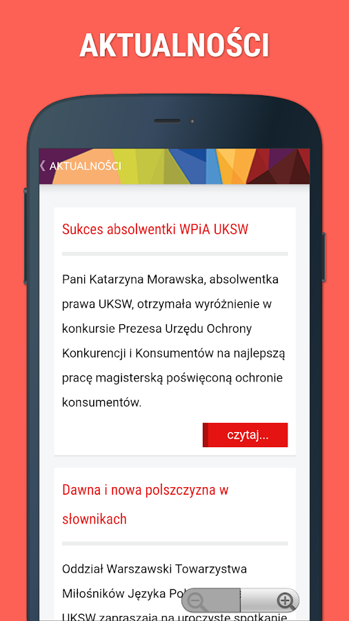 iUKSW- screenshot