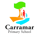 Carramar PS