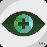 Eye Drop Reminder Lite