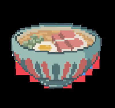 its_a_nice_japanese_food