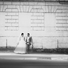 Wedding photographer Anton Arosov (antonlifes). Photo of 25.06.2014