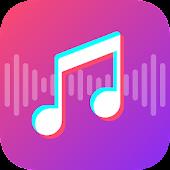 Tải Free Music Plus miễn phí