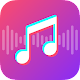 Free Music Plus - Online & Offline Music Player by Kitty Team