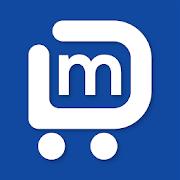 MiniDukan Online Shopping App