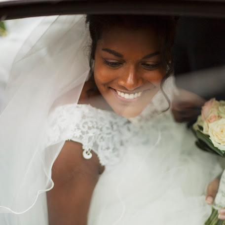 Wedding photographer Julia Rapp (juliarapp). Photo of 31.10.2017