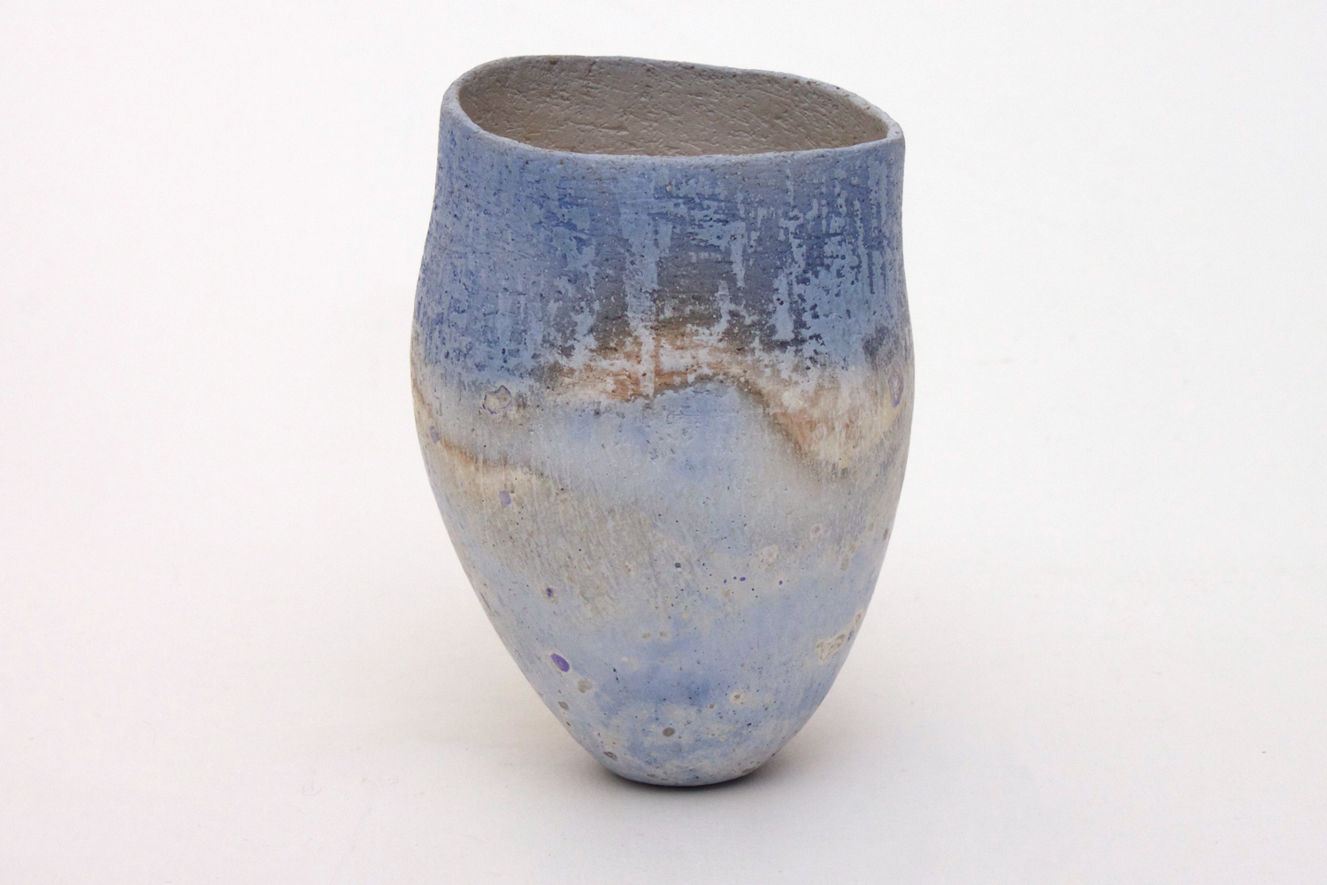 Elspeth Owen Ceramic Jar 19