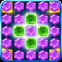 Diamond Quest Fever icon