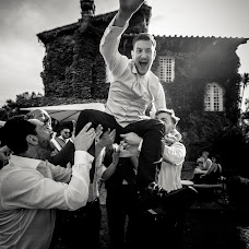 Fotografo di matrimoni Alessandro Massara (massara). Foto del 29.09.2016