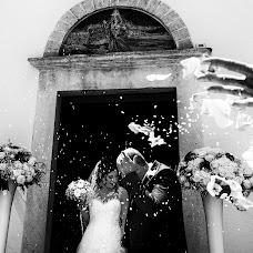 Wedding photographer Gianni Lepore (lepore). Photo of 30.06.2018