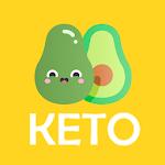 Кето Диета. Рецепты на русском языке icon