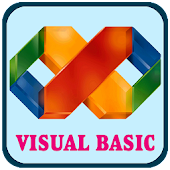 Visual Basic (PM Publisher)