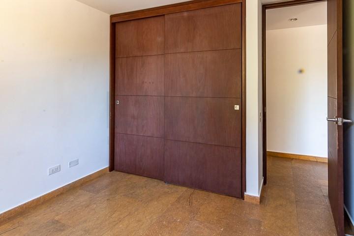 apartamento en arriendo el chocho 494-3734