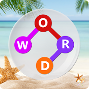 Wordscapes 2