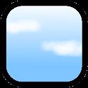 Ozone War (Full Version) icon