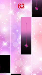 Download Mariah Carey piano tiles pro For PC Windows and Mac apk screenshot 6