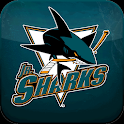 San Jose Jr. Sharks icon