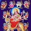 Pyara Saja Hai Audio APK