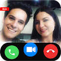 Me contro Te 📱 Lui e Sofi 📞 video call + chat icon