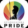 Orgullo Guadalajara