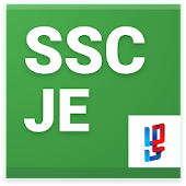 SSC JE Exam Preparation Guide
