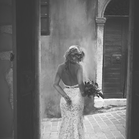 Wedding photographer Diogenis Papadopoulos (diogenes). Photo of 24.02.2017