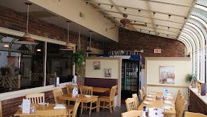 Stella's Italian Restaurant thumbnail
