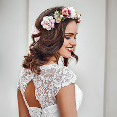 Svatební fotograf Libor Dušek (duek). Fotografie z 26.02.2019