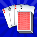 Awesome Video Poker! icon