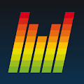 IDEA MUSIC – Sing Along HD Music & Radio download