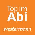 Top im Abi icon