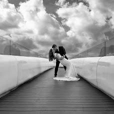 Wedding photographer Joseantonio Silvestre (jasilvestre). Photo of 30.12.2016