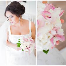 Wedding photographer Antonina Sazonova (rhskjdf). Photo of 03.10.2016