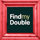 Find My Double