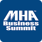 MHA Business Summit 2018