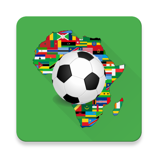 App For AFCON Football 2017 Android APK Download Free By GV Apps