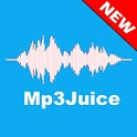 Mp3juice - Free Mp3 Music Downloader icon