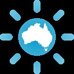 DashClock Australian Weather Icon
