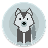 Puppy Droid - Whistle detector for android