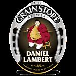 Grainstore Daniel Lambert