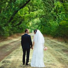 Wedding photographer Sergey Shtepa (shtepa). Photo of 22.03.2018